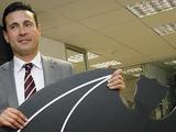 Президент «Валенсии»: «Мы фавориты противостояния с «Динамо»