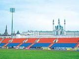 Аншлаг в Казани все-таки будет?