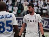 Агент Валерий Исаев: «Милевский ведет себя безобразно по отношению к партнерам, соперникам и болельщикам»
