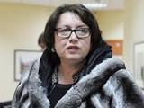 Смородская опровергла информацию о своем уходе из «Локомотива»