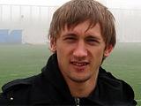 Корытько продолжит карьеру в России?