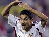 «Реал» изучает возможность приобретения Хесуса Наваса
