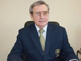 Константин ВИХРОВ: «СБУ и МВД должны найти виновных, иначе «Динамо» ждут санкции»