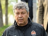 Луческу говорит, что ожидает сложнейшей игры с «Металлистом»
