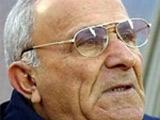 Анатолий ЗАЯЕВ: «Моя «Таврия» выиграла бы и чемпионат СССР, не развались страна»