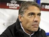 Главный тренер ПАОКа: «ЦСКА дойдет до финала Лиги Европы»