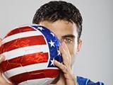 Американские фанаты угрожают Джузеппе Росси