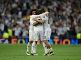 Автогол Фернандо вывел «Реал» в финал Лиги чемпионов