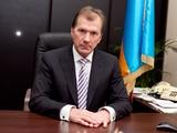 Новым президентом ФФУ может стать Равиль Сафиуллин