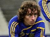 Игорь Худобяк: «За шанс выступить на Евро-2012 буду цепляться до последнего!»