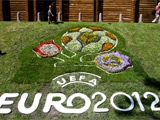 Киев потратит на промо к Евро $300 тысяч