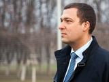 Константин Пивоваров: «Наши адвокаты продолжат работу по защите интересов клуба»