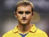 Андрей Воробей: «Нам по силам пройти «Спортинг»