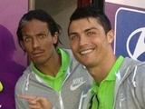 Бруну Алвеш: «Роналду заслуживает «Золотой мяч» больше, чем любой игрок «Барселоны»