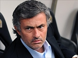 Жозе Моуринью: «В Англии работать легче, чем в Италии»