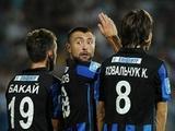 Алексей Антонов: «Лион» — сильная команда, но играть можно с любым соперником»
