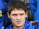 Тарас МИХАЛИК: «Я не единственный центральный защитник в команде»