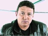 Иван Гецко: «Ракицкий? Ничего лучшего у нас сейчас нет»