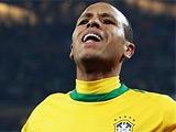«Реал» нацелился на Луиса Фабиано