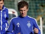 Александр АЛИЕВ: «Выиграли — значит были сильнее»
