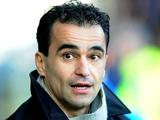 Мартинес может сменить Венгера в «Арсенале»