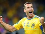 Сергей КАПКОВ: «Андрей Шевченко хорошо воспитан и напрочь лишен пафоса»