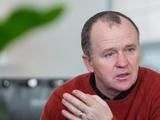 Олег Дулуб: «Если кто-то из футболистов будет негативно высказываться в адрес журналистов, звоните мне»