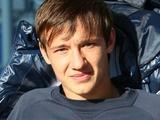 Максим Дегтярев: «Я никуда не скрывался с места ДТП!»