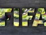 ФИФА разрешила сборной Ливии играть в Ливии