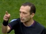 Мирослав СТУПАР: «Дисциплинарные дела возбуждают по подозрению в коррупции»
