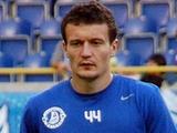Артем Федецкий: «Я вообще не понял за что удалили Мистера»