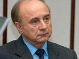 Александр БАНДУРКО: «Уже 24 коллективных члена ФФУ выразили доверие Григорию Суркису»