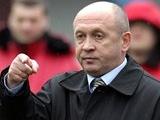 Николай ПАВЛОВ: «Падения Савиолы и Милевского – на усмотрение судьи»