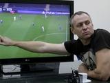 «Порту» — «Динамо» — 0:2. «Разбор полетов» с Александром Головко (ВИДЕО)