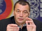 ФК «Сумы» подаст в суд на китайских инвесторов