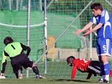 «Динамо» в Португалии: изменения в графике матчей