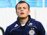 Олег ГУСЕВ: «Не доволен своими физическими кондициями»