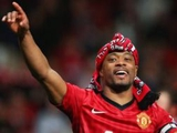 «Манчестер Юнайтед» ведет переговоры о возвращении Эвра в «Монако»