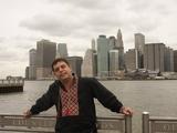 Александр Пасховер: «В редакционную политику телеканала «Футбол» без швов вписался бы Киселев»