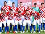 В стане соперника. Хорватия проиграла Чили (ВИДЕО)