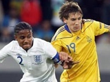 Денис ГАРМАШ: «У нас с англичанами старые счеты»