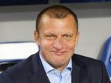 Агент Мунтяну: «Доринел продолжит работу с «Мордовией»