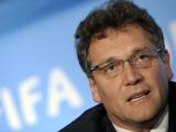 ФИФА сдалась? Система судейства изменится к следующему чемпионату мира
