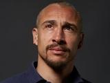Хенрик Ларссон: «ФИФА и УЕФА должны принять меры, чтобы исправить ситуацию»