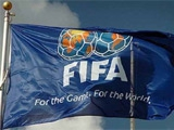 ФИФА ответила британским политикам