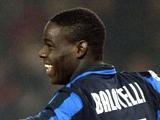 «Сити» готов вернуть Балотелли в Милан уже летом