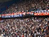 Болельщики «Бордо» оценивают «Динамо» примерно так же, как мы — «Бордо»