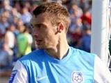 Евгений Паст: «Динамо» в этот день сильно действовало в атаке»