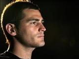 Икер Касильяс: «Реал» сейчас думает исключительно о победе в мадридском дерби»