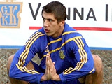 Евгений Хачериди: «Я действительно не еду в сборную»